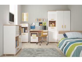 """Комплект мебели для детской комнаты """"Amazon"""""""