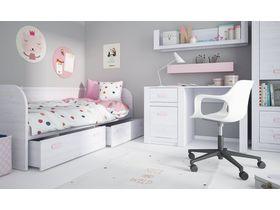 """Комплект мебели для детской комнаты """"Lilo"""""""